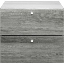 Soft Smart Add-on Drawer Unit