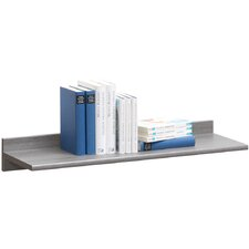 Soft Plus Wall Shelf (Set of 2)