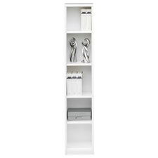 Soft Plus 148cm Bookcase