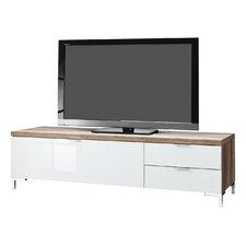 TV-Lowboard Clara