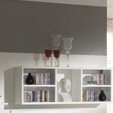 Soft Plus Wall Shelf