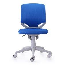 Bürostuhl Mayer Sitzmöbel mit mittelhoher Rückenlehne
