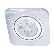 LED Recessed Light