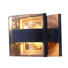 Delta 1 Light Wall Light
