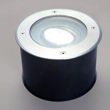 LED-Bodeneinbaustrahler Cydops