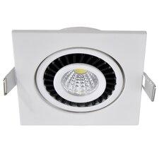 LED-Einbauleuchte Bari