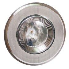 LED-Einbauleuchte Enna
