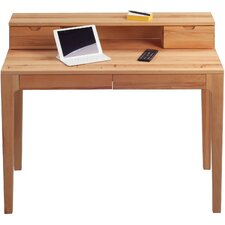Oskar Writing Desk