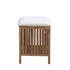 Bobi Laundry Basket