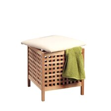 Bodo Laundry Basket