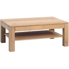 Björn Coffee Table