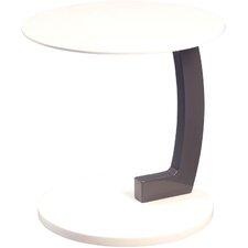 Caron Side Table
