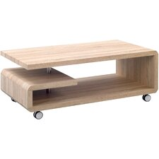 Dias Coffee Table