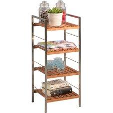 35 x 88cm Shelf Unit