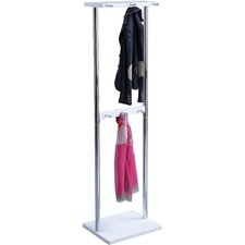 Tiago Coat Rack