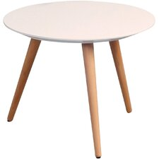 Corro Coffee Table