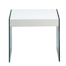 Maki Side Table