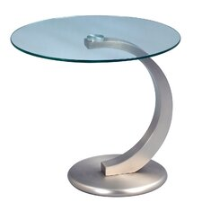 Cupido Side Table