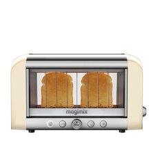 Vision 2 Slice Toaster
