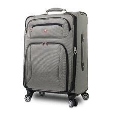 """Zurich 24"""" Spinner Suitcase"""