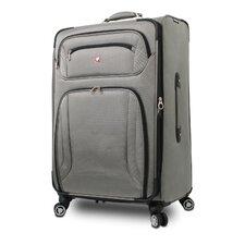 """Zurich 28"""" Spinner Suitcase"""