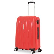 "24"" Hardside Spinner Suitcase"