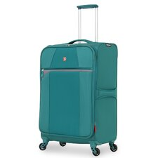 "24.5"" Spinner Suitcase"