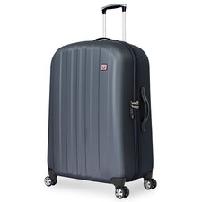 "28"" Hardside Spinner Suitcase"