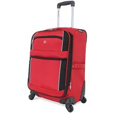 "20"" Spinner Suitcase"