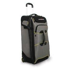 "Sierre II 30"" Suitcase"