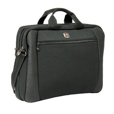 Lunar Laptop Briefcase