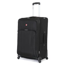 "28"" Spinner Suitcase"