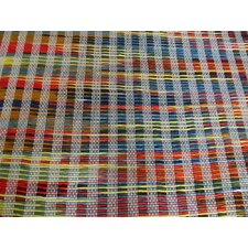 Candy A Spectra Multi-colored Area Rug