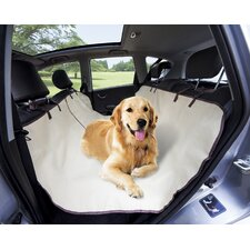 Waterproof Hammock Pet Seat Cover