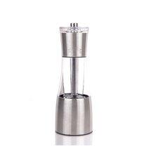 Dual Grind 2-in-1 Salt/Pepper Mill (Set of 24)