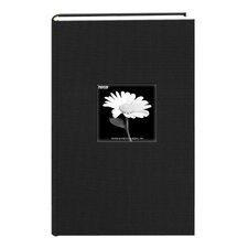 Book Album