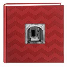Book Photo Album (Set of 2)