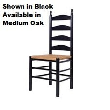 Maiden Side Chair