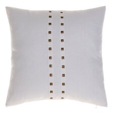 Jessa Throw Pillow
