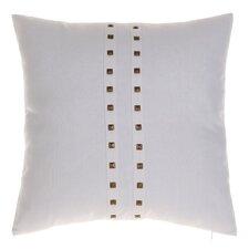 Jessa Throw Pillow