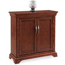 Favorite Finds Traditional Foyer Cabinet/Hall Stand