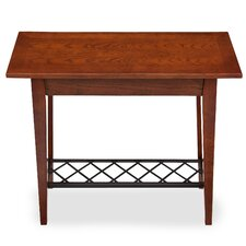 Latisse Console Table