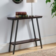 Empiria Console Table
