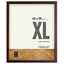 Bilderrahmen XL
