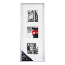 Bilderrahmen Gallery