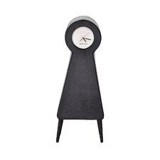 Standuhr Kenny Clock 124 cm