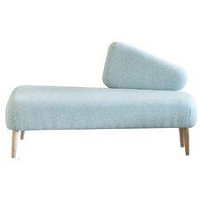 Shetland 2 Seater Sofa