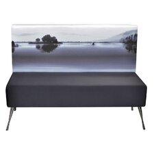 2-Sitzer Sofa Lace