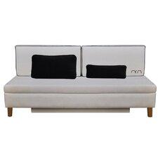 Mr.M 3 Seater Sofa