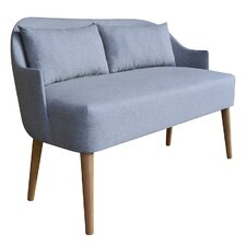 2-Sitzer Sofa Emi Shetland